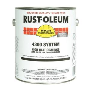 Rust-Oleum 4315402