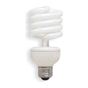 GE Lighting FLE26HT3/2/841