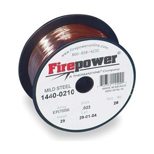 Firepower 1440G0493
