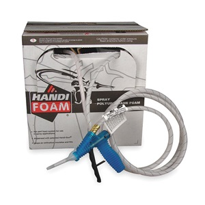 Handi-Foam P10726