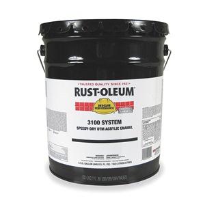 Rust-Oleum 3179300