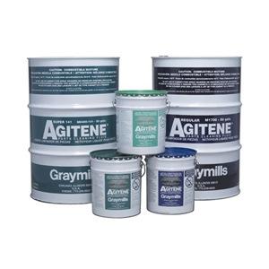 Graymills M5005-141