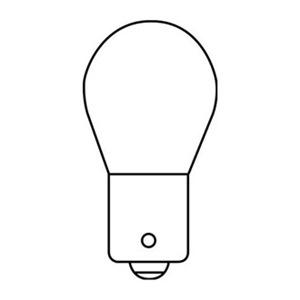 GE Lighting 1129