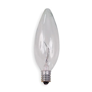 GE Lighting 40BC