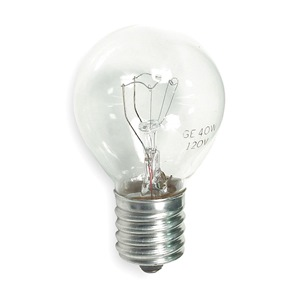 GE Lighting 40S11N/1
