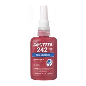 Loctite 24231