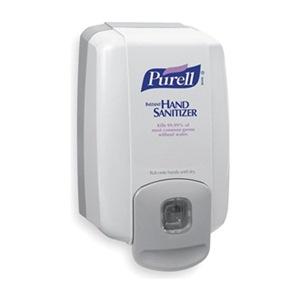 Purell 2220