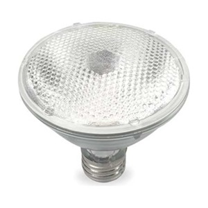 GE Lighting 50PAR30/HIR/FL35-120V