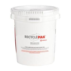 Recyclepak 532