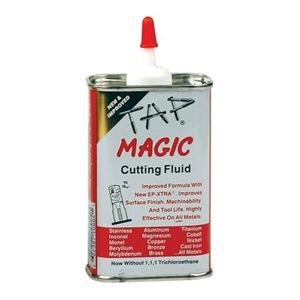 Tap Magic 10004E