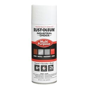 Rust-Oleum 1692830