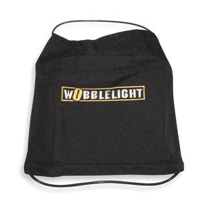 Wobblelight WL52230