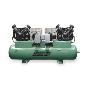 Speedaire 1WD52