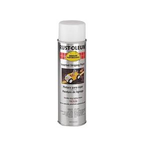 Rust-Oleum 2391838