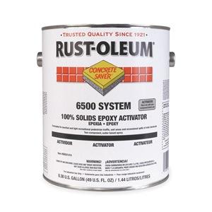 Rust-Oleum S6501410