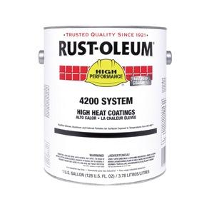 Rust-Oleum 4215303