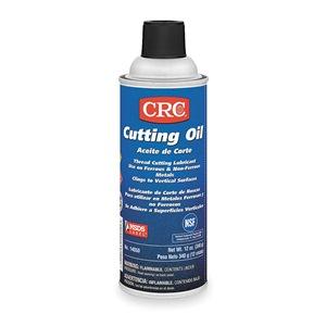 CRC 14050