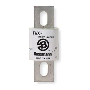 Cooper Bussmann FWX-400A