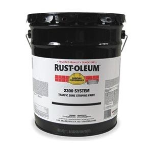 Rust-Oleum 2348300