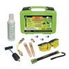 Spectroline OPK-50EZ/E Leak Detection Kit