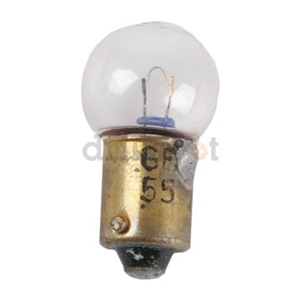 GE Lighting 55