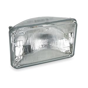 GE Lighting H4656