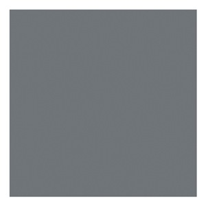 Rust-Oleum S6586413