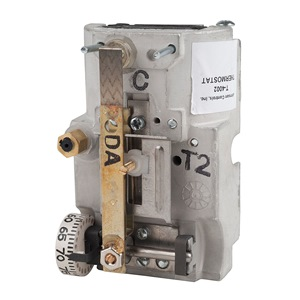Johnson Controls T-4002-201E