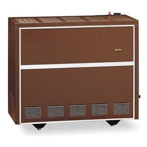 Cozy VCR702A-BM-H