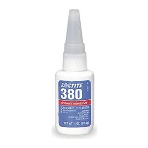 Loctite 38004