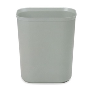 Rubbermaid FG254300GRAY