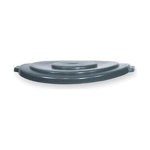 Rubbermaid FG265400GRAY