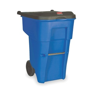 Rubbermaid FG9W2173BLUE