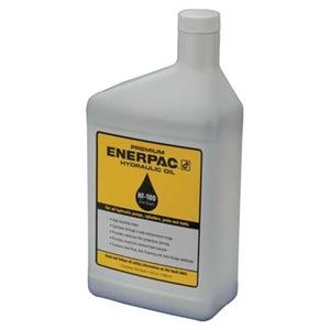 Enerpac HF-100