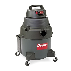 Dayton 3UP78