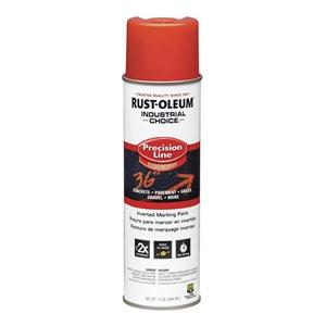 Rust-Oleum 1662838