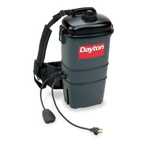 Dayton 4TR10