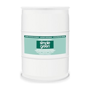 Simple Green 13008