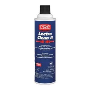 Crc 02120