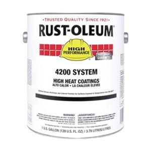 Rust-Oleum 4286402