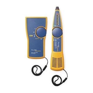 Fluke Networks MT-8200-50B