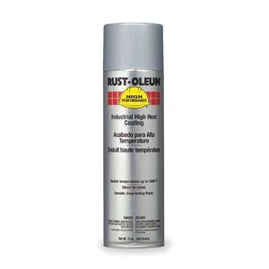 Rust-Oleum V2116838