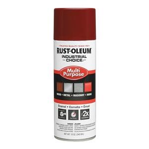 Rust-Oleum 1664830