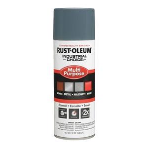Rust-Oleum 202214
