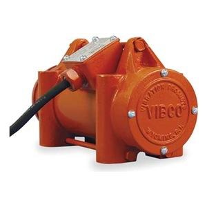 Vibco 6P-1500