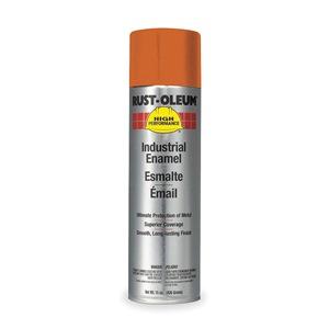 Rust-Oleum 209716