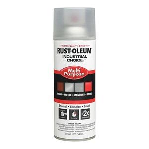 Rust-Oleum 1610830