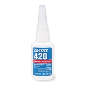 Loctite 42050
