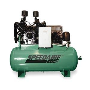 Speedaire 1WD36