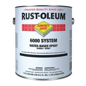 Rust-Oleum 6010408